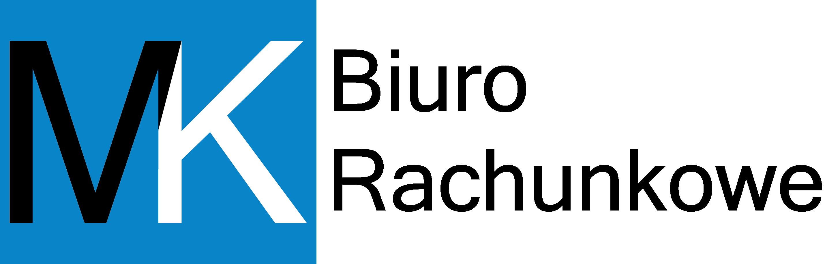 logo_biurorachunkowe