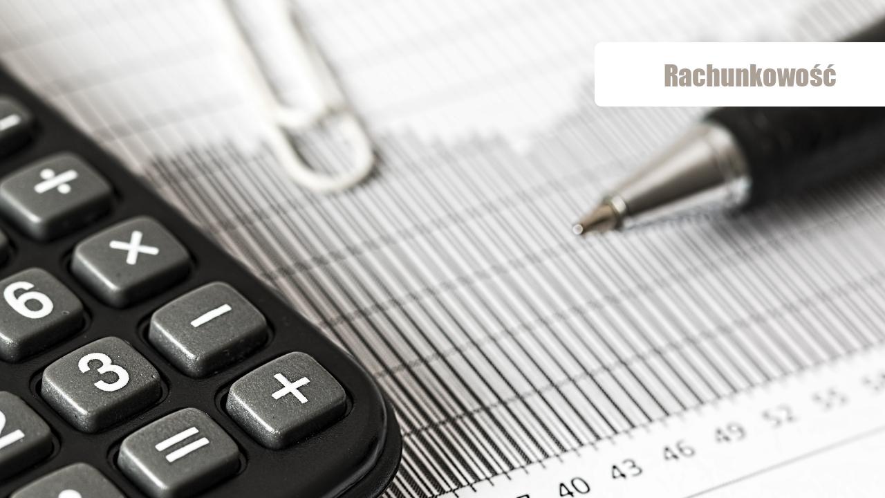 Usługi księgowe, księgowość, rachunkowość Kraków – Biuro Rachunkowe